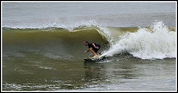 surf puerto armuelles