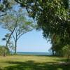 Beachfront-Property-Puerto-Armuelles-COro-L1-3.jpg