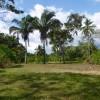 Beachfront-Property-Puerto-Armuelles-COro-L2-4