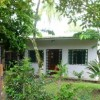 Kim-and-Jim-rental-house-puerto-armuelles-panama