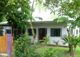 Kim-and-Jim-rental-house-puerto-armuelles-panama